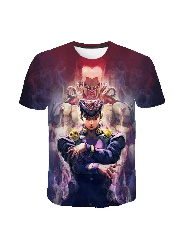T shirt custom - Karl Jacobs Merch