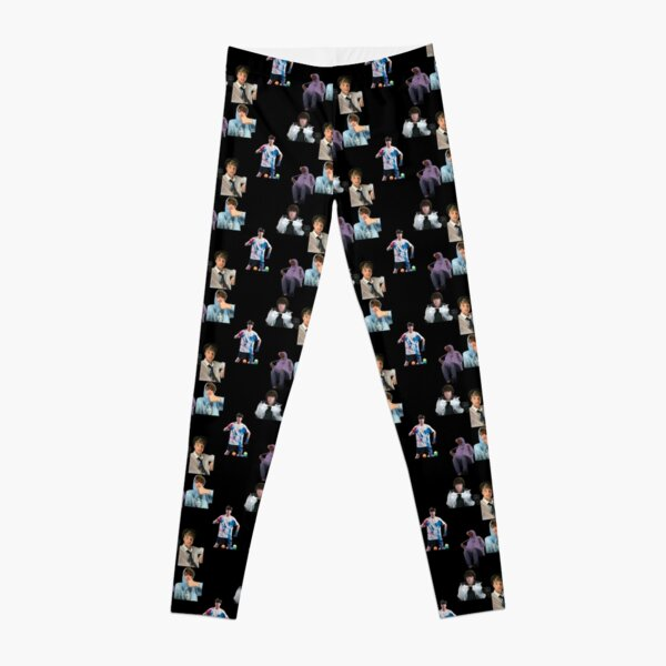 Karl Jacobs Pack Perfect Gift Leggings RB1006 product Offical Karl Jacobs Merch