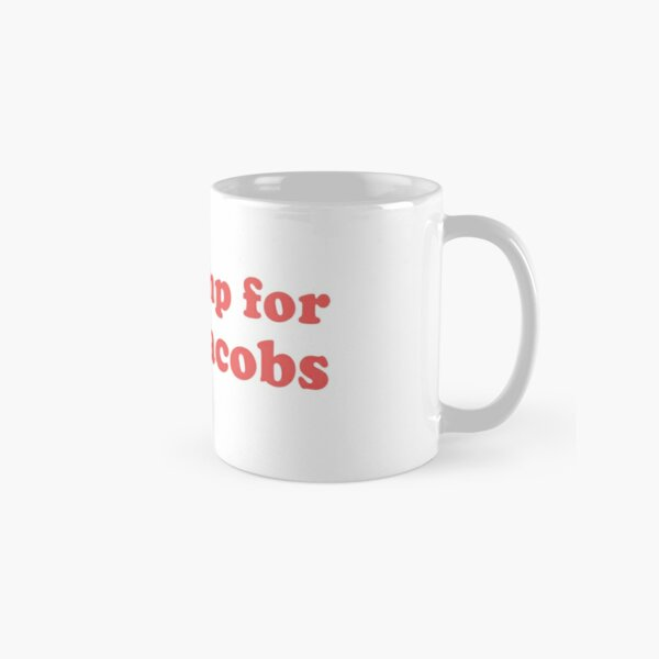 will simp for karl jacobs karl jacobs simp Classic Mug RB1006 product Offical Karl Jacobs Merch