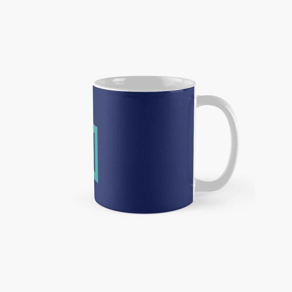Karl Jacobs HONK Classic Mug RB1006 product Offical Karl Jacobs Merch