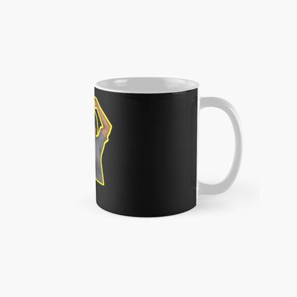 karl jacobs swirl Classic Mug RB1006 product Offical Karl Jacobs Merch