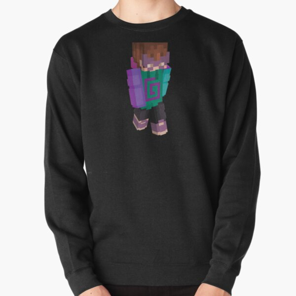 Karl Jacobsss  skin Pullover Sweatshirt RB1006 product Offical Karl Jacobs Merch