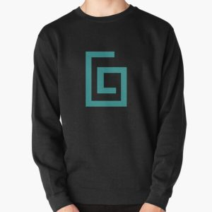 Karl Jacobs HONK Pullover Sweatshirt RB1006 product Offical Karl Jacobs Merch