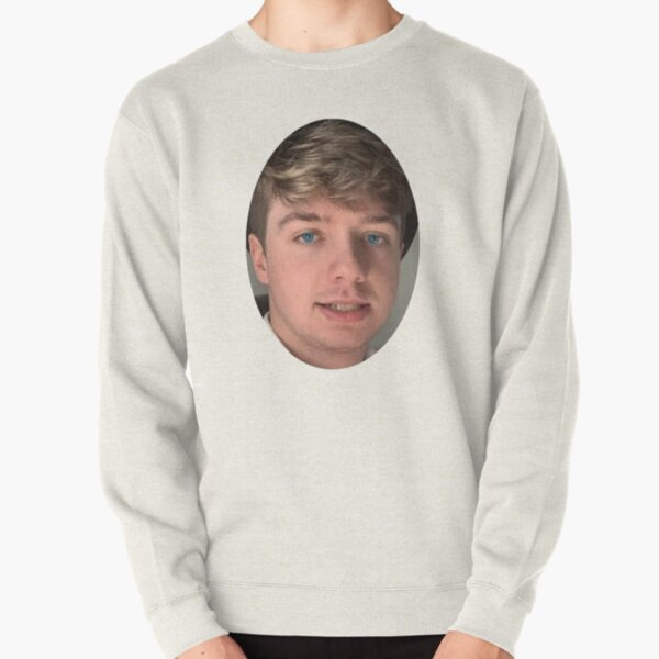 Karl Jacobs 2020 Pullover Sweatshirt RB1006 product Offical Karl Jacobs Merch