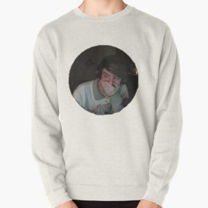 Karl Jacobs Pullover Sweatshirt RB1006 product Offical Karl Jacobs Merch