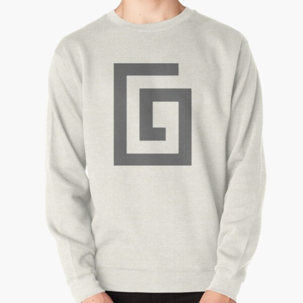 Karl Jacobs The In-Between  Pullover Sweatshirt RB1006 product Offical Karl Jacobs Merch