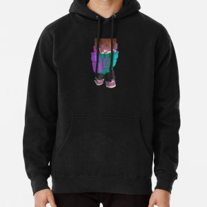 Karl Jacobsss  skin Pullover Hoodie RB1006 product Offical Karl Jacobs Merch