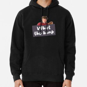 Karl Jacobsss funny Pullover Hoodie RB1006 product Offical Karl Jacobs Merch