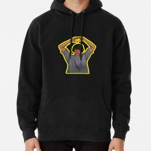 karl jacobs swirl Pullover Hoodie RB1006 product Offical Karl Jacobs Merch