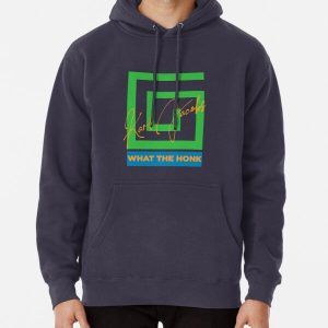 Karl Jacobs Mrbeast minecraft design Pullover Hoodie RB1006 product Offical Karl Jacobs Merch