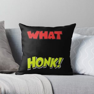 Karl Jacobsss Throw Pillow RB1006 product Offical Karl Jacobs Merch