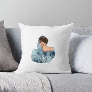 karl jacobs - Karl Jacobs Best Throw Pillow RB1006 product Offical Karl Jacobs Merch
