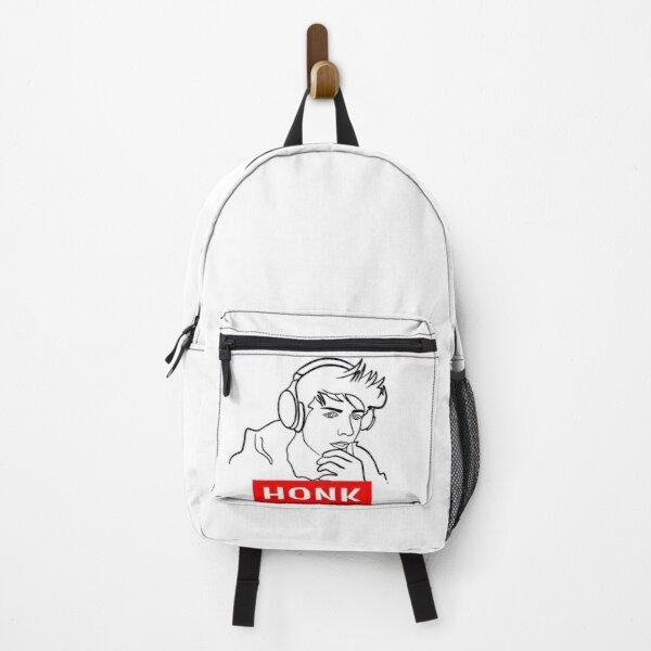 Karl jacobs dream team  Backpack RB1006 product Offical Karl Jacobs Merch