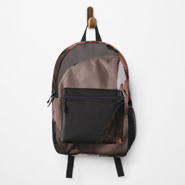 Karl Jacobs in glasses Backpack RB1006 product Offical Karl Jacobs Merch