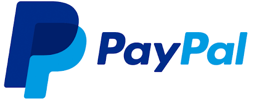 pay with paypal - Karl Jacobs Merch